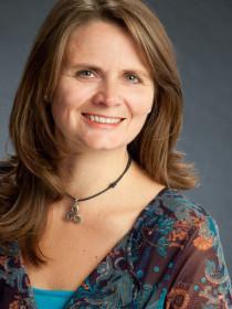 Barbara Wertz, Heilpraktikerin für Psychotherapie in Frechen